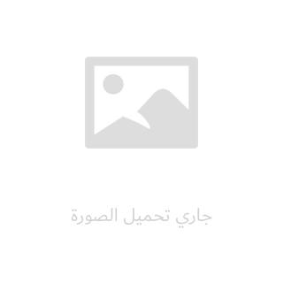 زعفران سوبر نقيل 2 جرام
